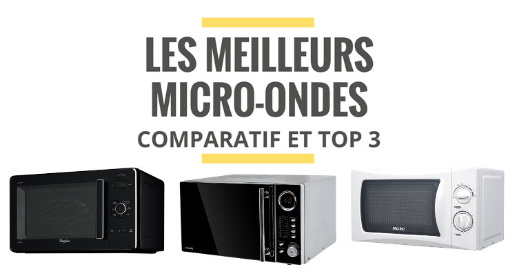 les meilleurs micro ondes combin s comparatif 2018 le juste choix. Black Bedroom Furniture Sets. Home Design Ideas