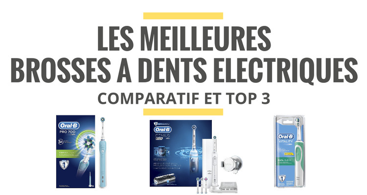 les meilleures brosses dents lectriques comparatif 2018 le juste choix. Black Bedroom Furniture Sets. Home Design Ideas