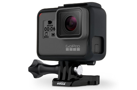comparatif gopro quelle cam ra gopro choisir en 2019 le juste choix. Black Bedroom Furniture Sets. Home Design Ideas