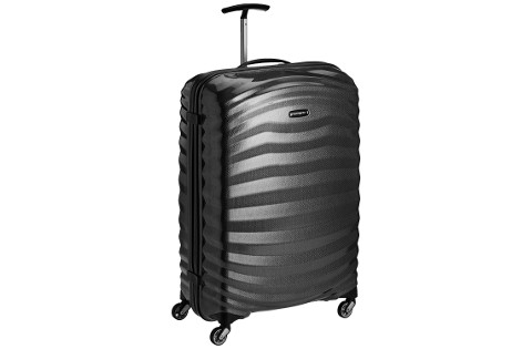 Samsonite Lite-Shock XL