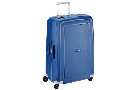 Samsonite S'cure Spinner L