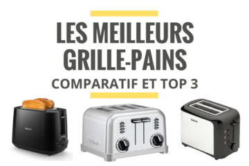 les robots quivalents au thermomix en 2018 le juste choix. Black Bedroom Furniture Sets. Home Design Ideas
