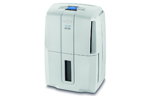 DeLonghi AriaDry Compact