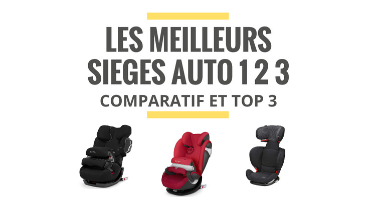 les meilleurs si ges auto groupe 1 2 3 comparatif 2018. Black Bedroom Furniture Sets. Home Design Ideas