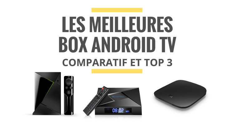les meilleures box android tv 4k comparatif 2018 le juste choix. Black Bedroom Furniture Sets. Home Design Ideas