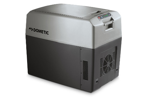 Dometic TC35FL
