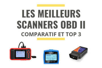 meilleur valise diagnostic auto multimarque comparatif