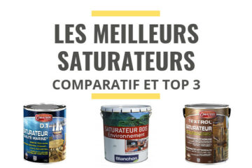 meilleur saturateur comparatif