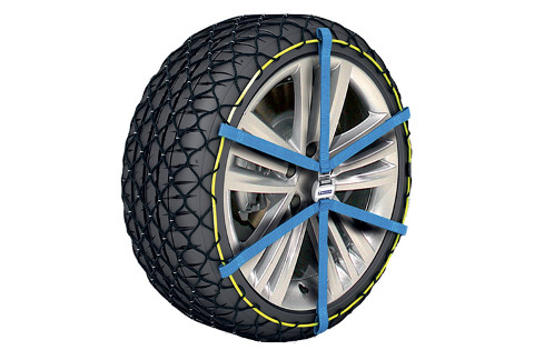 Michelin 008306 Easy Grip Evolution