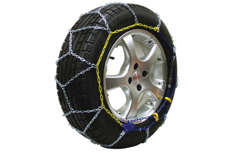 Michelin 89806 M1 Extrem Grip 69