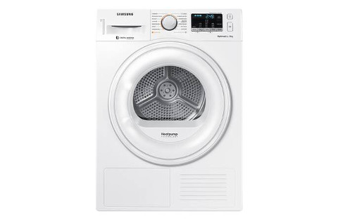 Samsung DV80M52101W