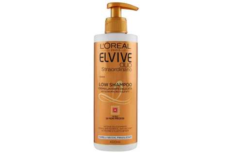 L'Oréal Paris Elvive