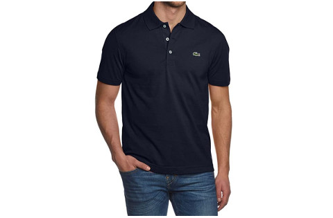 Polo Lacoste Homme Sport