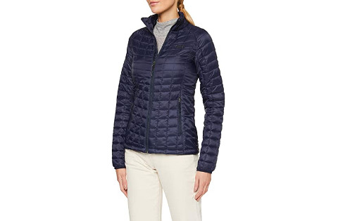 The North Face Wo Thermoball Sport